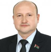 депутат Насеня Анатолий Васильевич