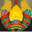 Сайт депутата Палаты Представителей Национального собрания Республики Беларусь Насени А.В.